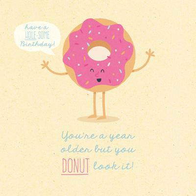 donut-jpg-1