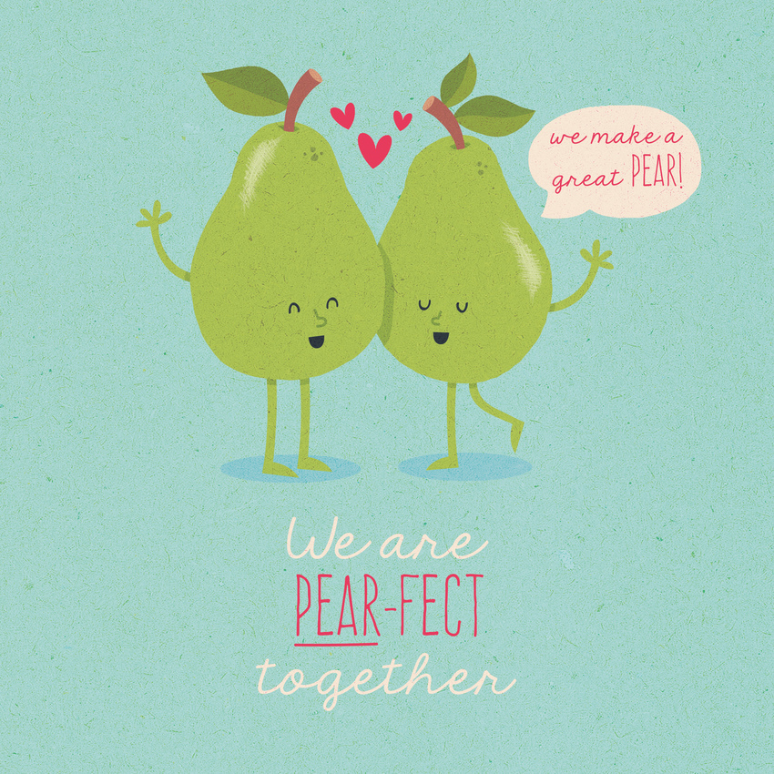 Pearfect Couple.jpg