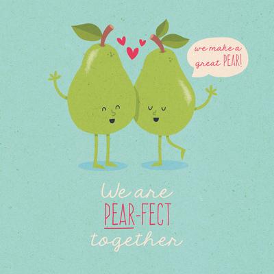 pearfect-couple-jpg