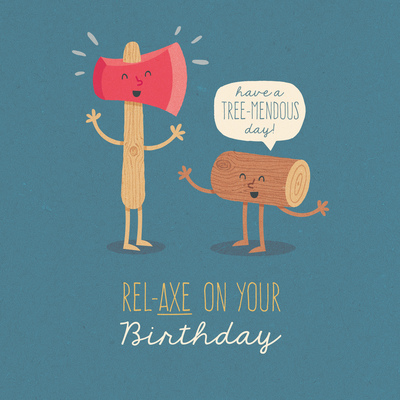 relaxe-jpg