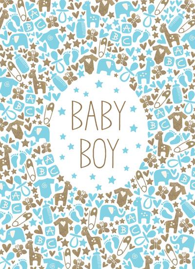 new-baby-boy-jpg-7