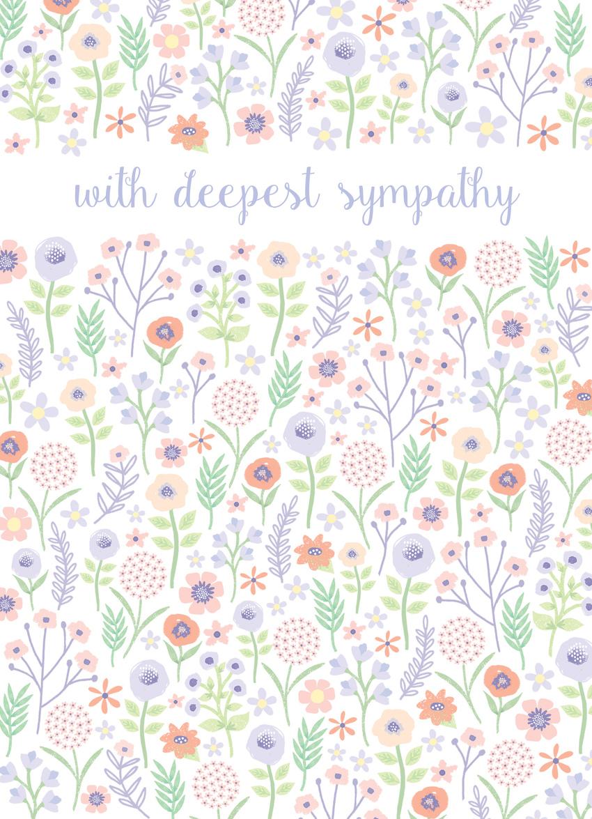 sympathy flowers foliage.jpg