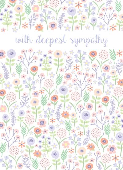 sympathy-flowers-foliage-jpg
