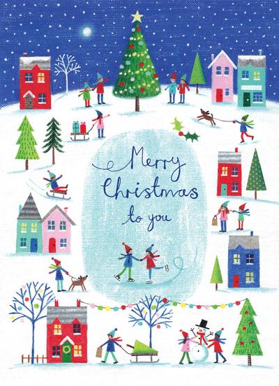 bright-christmas-frame-scene-jpg