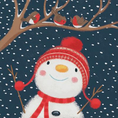 snowman-and-robins-jpg-1