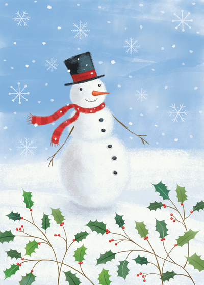 snowman-holly-jpg