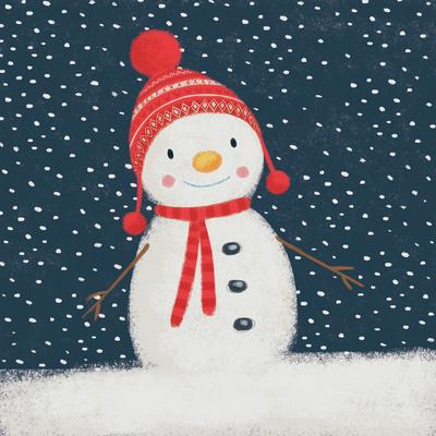 snowman-jpg-48