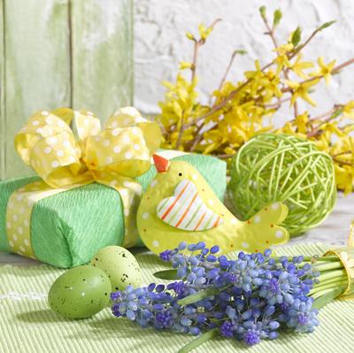 easter-floral-still-life-greeting-card-lmn60780-jpg