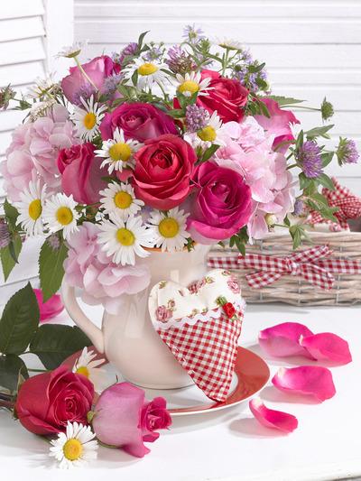 floral-still-life-greeting-card-lmn56332-jpg