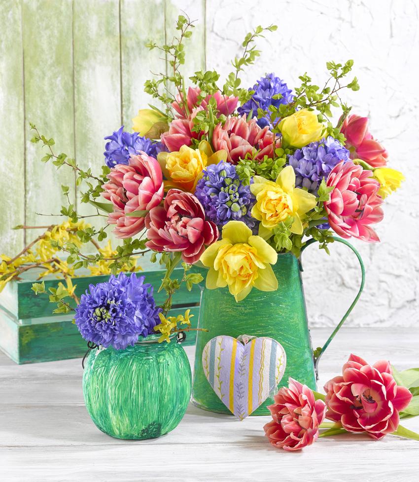 floral_still life_greeting card_LMN60747.jpg