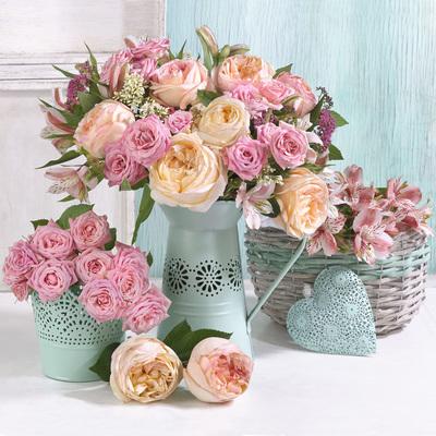 floral-still-life-greeting-card-lmn61410-jpg