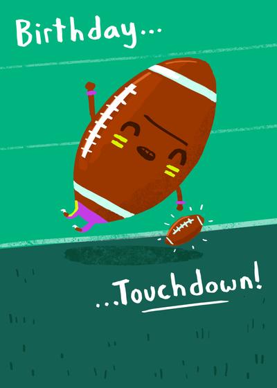 american-football-touchdown-sports-jpg