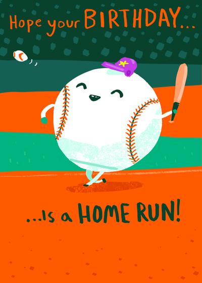 baseball-home-run-sports-jpg