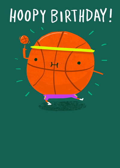 basketball-hoopy-birthday-sports-jpg
