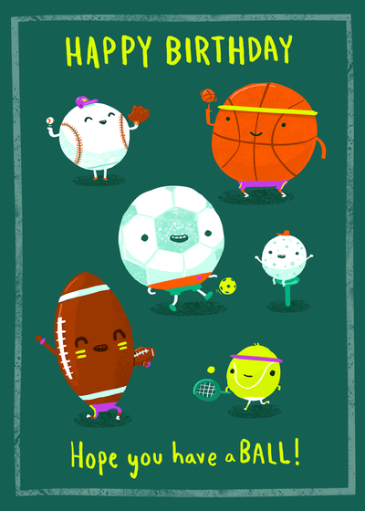 birthday-have-a-ball-sports-jpg