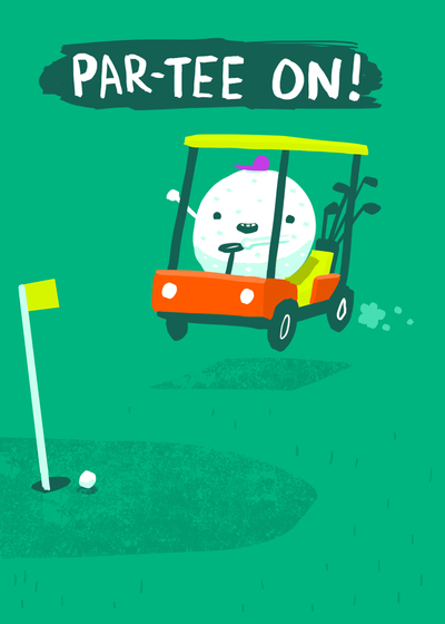 golf-partee-on-sports-jpg