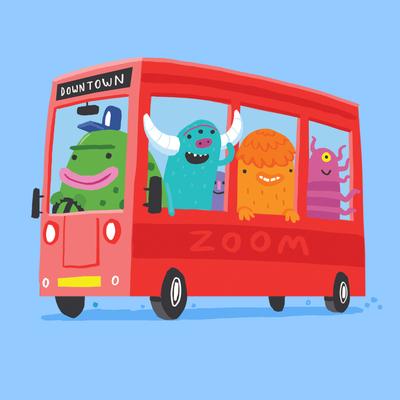 monster-bus-jpg-1
