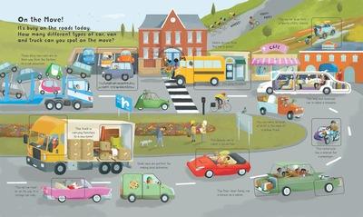 cars-vans-lorry-bicycles-road-jpeg