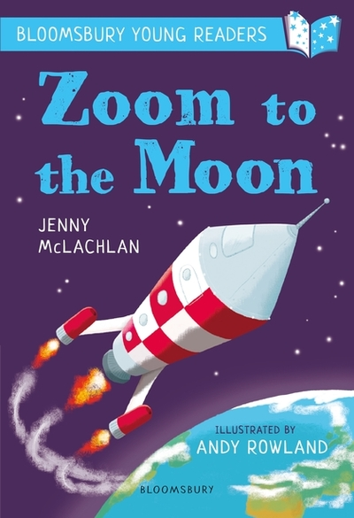 zoom-to-the-moon-cover-jpg