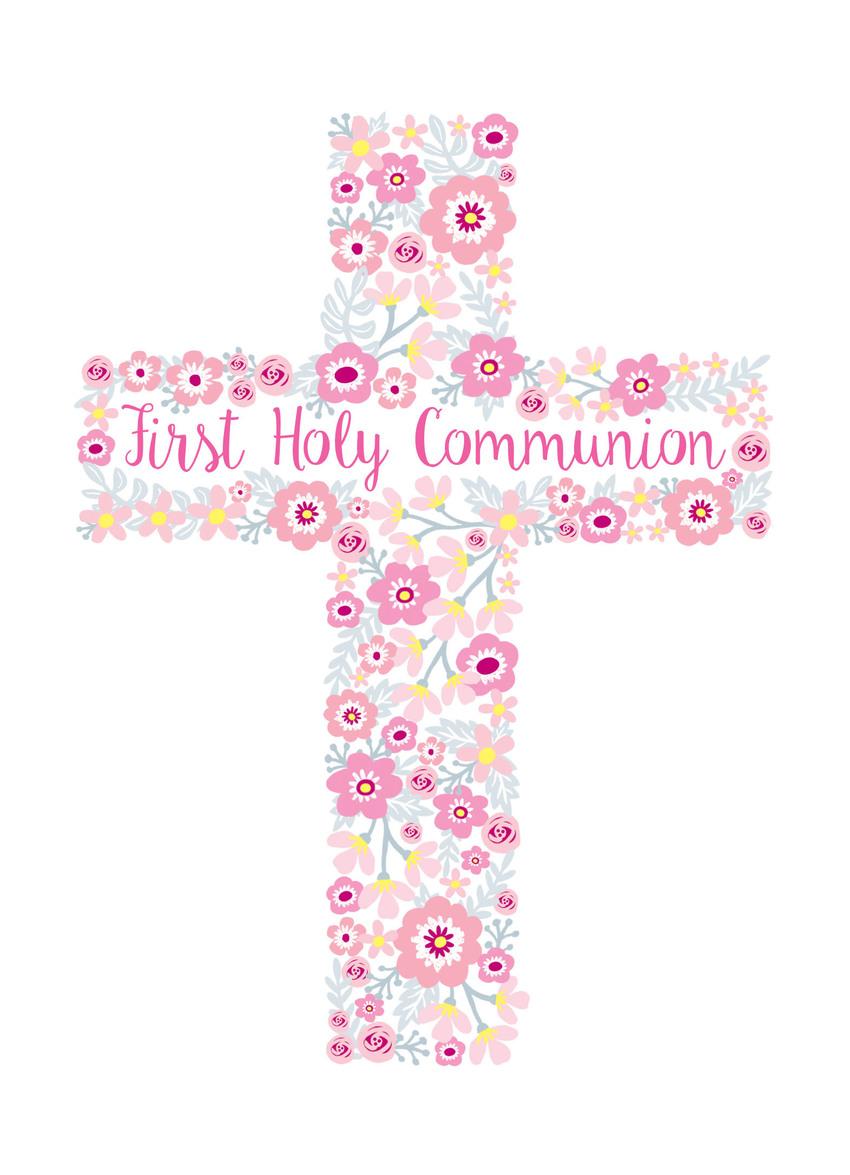 communion girl cross.jpg