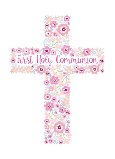 communion-girl-cross-jpg