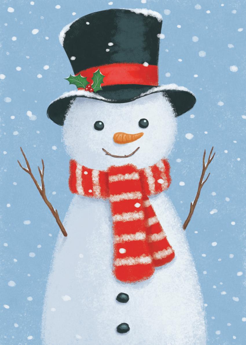 christmas snowman scarf.jpg