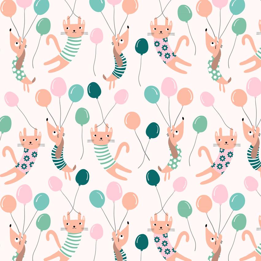 catsanddogsbirthday-pattern-melarmstrong-01.jpg