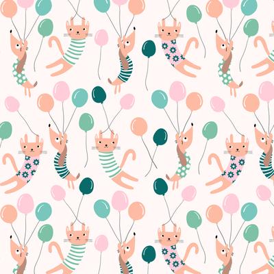 catsanddogsbirthday-pattern-melarmstrong-01-jpg