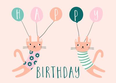catsbirthday-greetingcard-melarmstrong-v-01-jpg