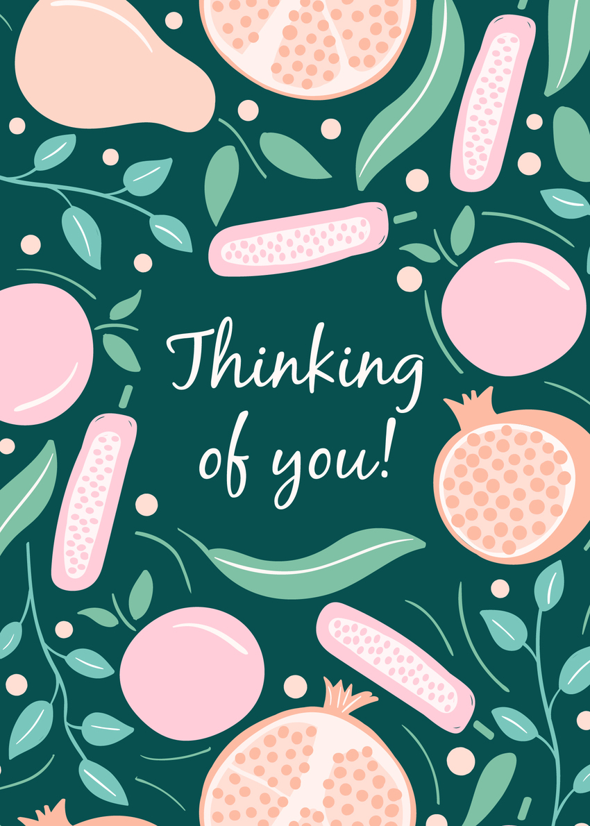 fruit-thinkingofyou-greetingcard-melarmstrong-01.jpg