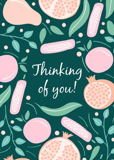 fruit-thinkingofyou-greetingcard-melarmstrong-01-jpg