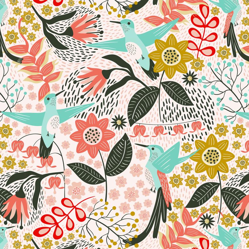 hummingbird-pattern-melarmstrong-01.jpg