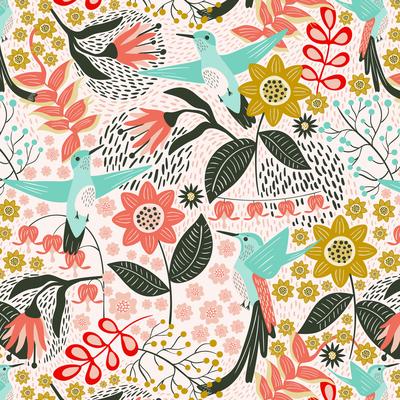 hummingbird-pattern-melarmstrong-01-jpg