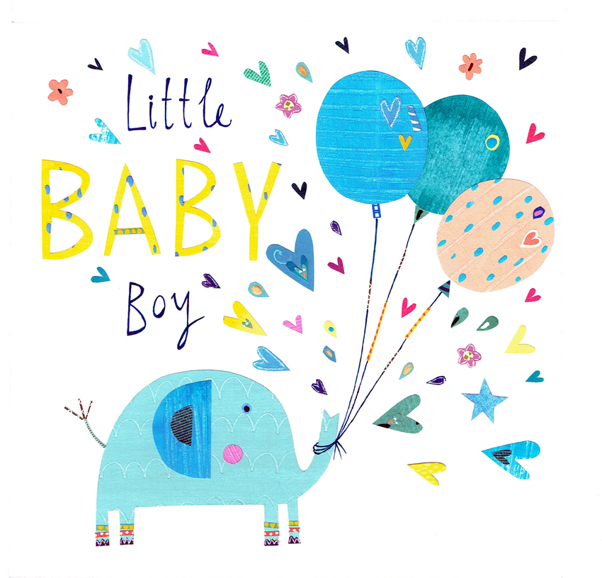 L&K Pope - NEW Baby Boy Elephant.jpg