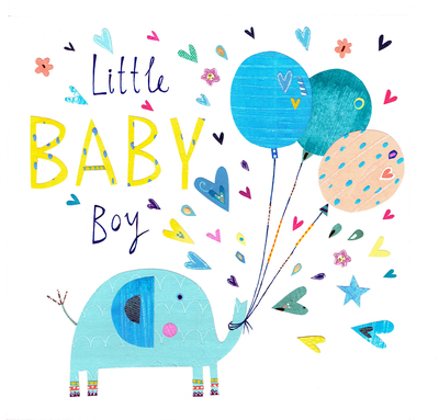 l-k-pope-new-baby-boy-elephant-jpg