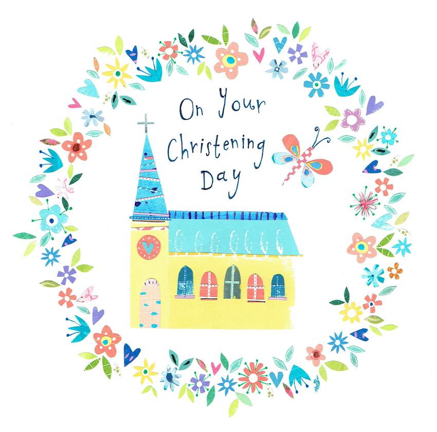 L&K Pope - NEW Baby Christening church.jpg