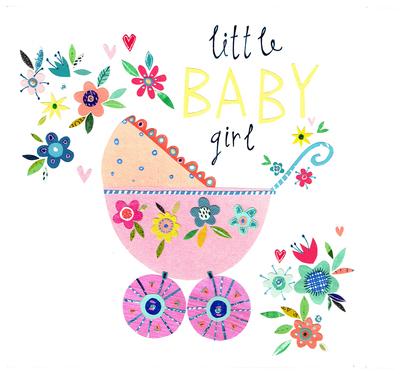 l-k-pope-new-baby-girl-pink-pram-jpg