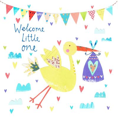 l-k-pope-new-baby-stork-bunting-jpg