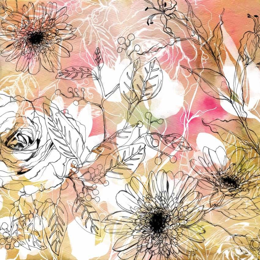 FloralWallArt_ErinBrown2.jpg