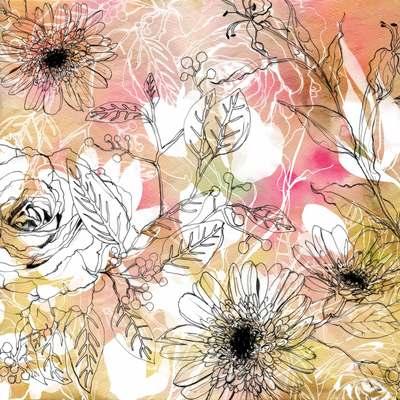 floralwallart-erinbrown2-jpg