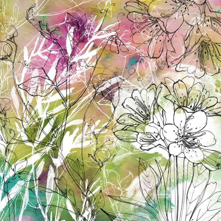 FloralWallArt_ErinBrown.jpg