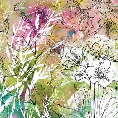 floralwallart-erinbrown-jpg