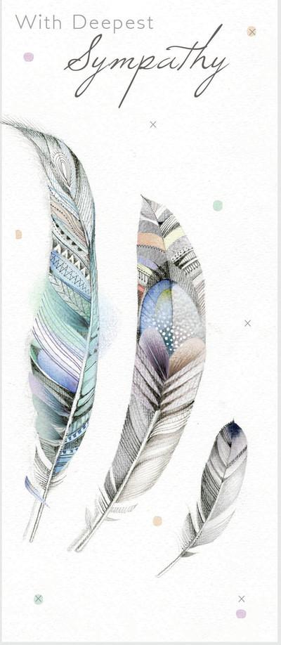 feathers-sympathy-jpg