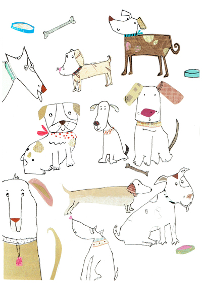 second-nature-dogs-artwork-l-k-pope-jpg