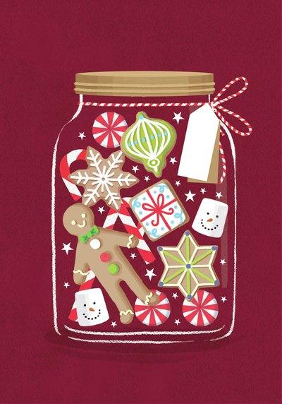 sweets-jpg