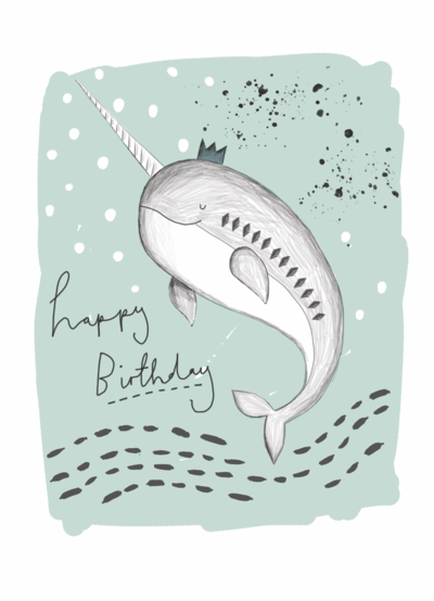 mono-narwhal-png