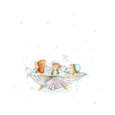 mice-in-bath-greetings-card2-jpg