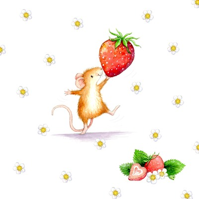 mouse-with-strawberries-greetings-card-jpg