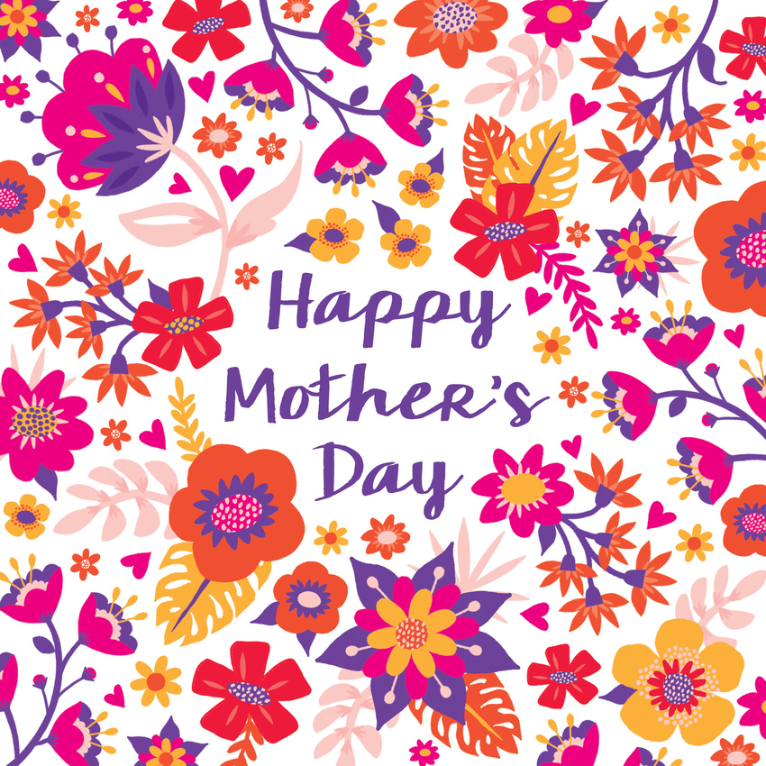 mothers day flowers foliage.jpg