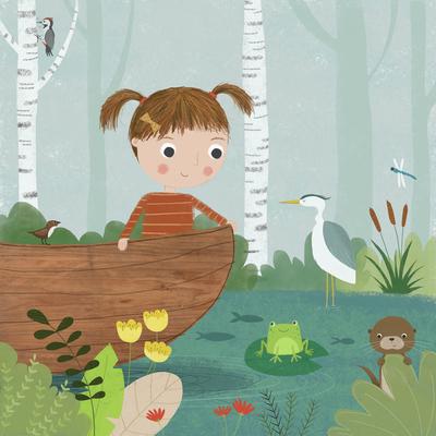 river-girl-frog-wildlife-boat-otter-jpeg
